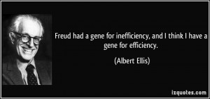 More Albert Ellis Quotes