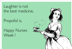 happy nurses week cards 2015