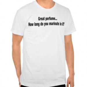 rude funny insults t shirts