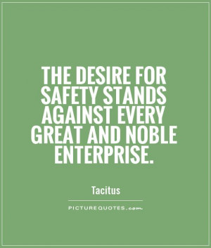 Safety Quotes - Safety Quotes | Safety Sayings | Safety Picture Quotes