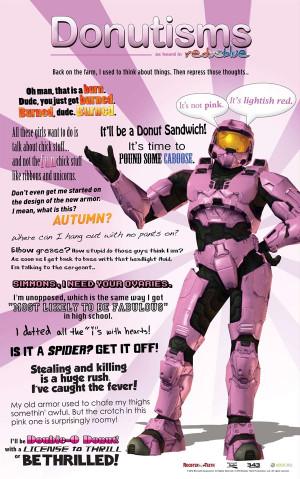 Donutisms poster.png