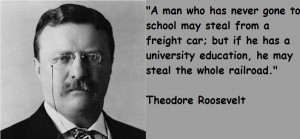 theodore roosevelt quotes 2