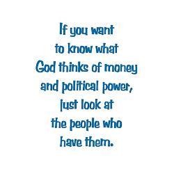 money_power_mug.jpg?height=250&width=250&padToSquare=true