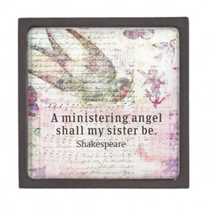 inspirational_shakespeare_sister_quote_premium_gift_box ...