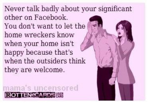 Home wreckersHome Wrecker, Homewrecker Cheaters, Funny, Homewrecker ...