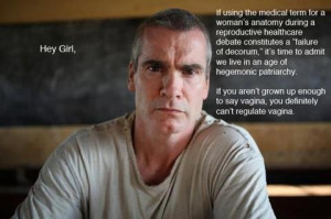 Henry Rollins quote | Quotes