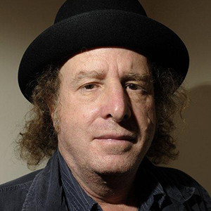 Steven Wright Leave A Comment Cite This Quote Suggest An Edit