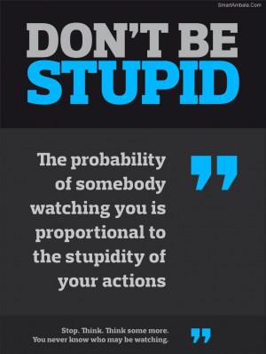 Stupid-Quotes-17.jpg