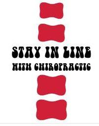 chiropractic # life # chiropractic # health