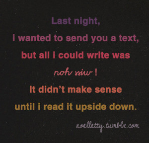 missing you quotes for him - lailah31 - Zimbio   We Heart It