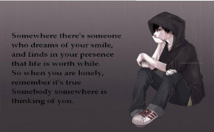 Sad Emo Pictures sad Emo Boy Girl Quotes that Make You Cry Pictures ...