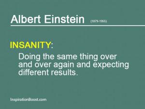 Albert-Einstein-Insanity-Quotes