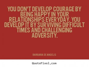 barbara-de-angelis-quotes_2449-1.png