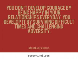 barbara-de-angelis-quotes_2449-1.png