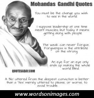 Added by Users Posted Under Famous Quotes Report image