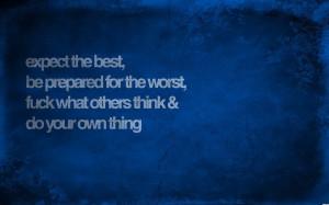 Text Quotes Motivational Wallpaper Desktop Motivational