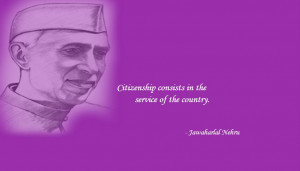 ... labels daily quotes inspirational quotes jawaharlal nehru quotes