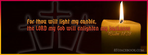 jpeg christian inspirational quotes com christian inspirational quotes ...