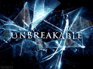 of my brides favorite movies was unbreakable she enjoyed this movie ...
