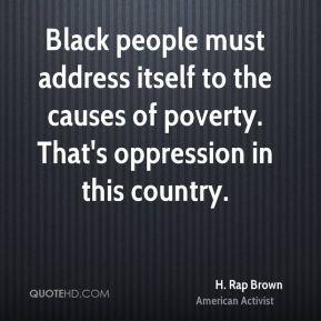 rap-brown-h-rap-brown-black-people-must-address-itself-to-the.jpg