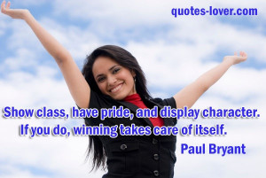 ... # pride # picturequotes view more # quotes on http quotes lover com