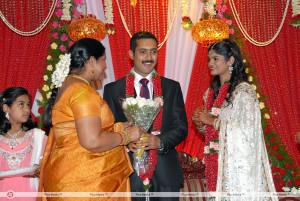 Rajasekhar Actor Uday Kiran. Wedding Quotes For Album . View Original ...
