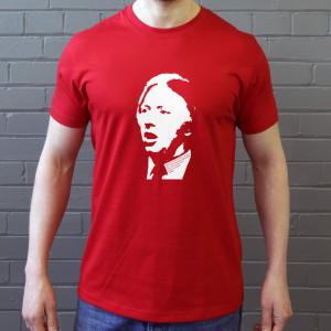 arthur-scargill-tshirt_design.jpg