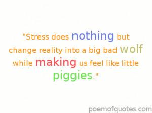 ... stress posters funny stress poems funny stress poems funny stress
