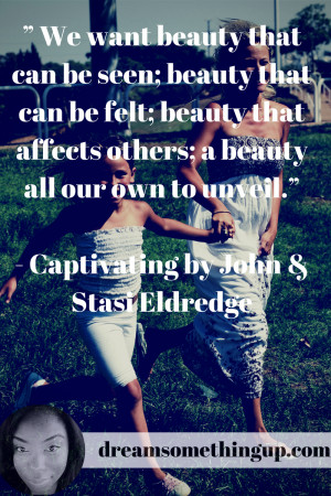 captivating_by_john_and_stasi_eldredge