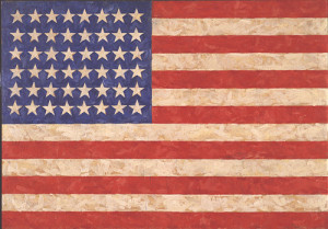 American flag respect quotes wallpapers