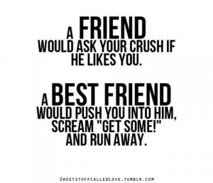 Just friendship quotes :) on We Heart It - http://weheartit.com/entry ...
