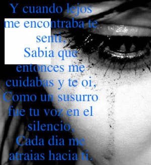 Crying Quotes (67)