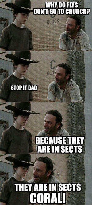 memes funny pics memes the walking dead the walking dead governor s ...