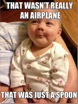babies Funny Baby