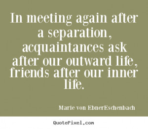 ... divorce separation quotes friendship separation quotes relationship