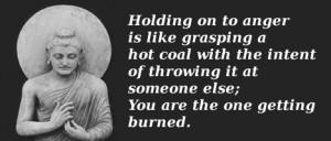 Karma-Buddhism quotes