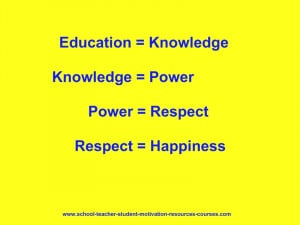... students, quotes for students, students quotes, inspirational students