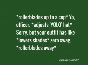 Galleries Related Police Officer Quotes And Poems Police Quotes And