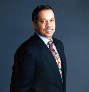 Juan Williams Quotes