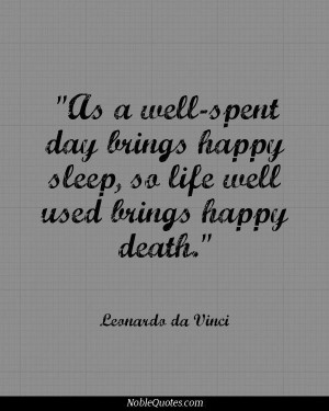 Death quotes, deep, miss, sayings, life