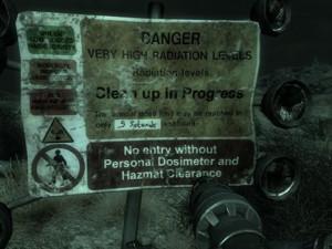 Fallout 3 Bobblehead Guide