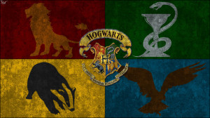 Harry Potter Harry Potter wallpapers