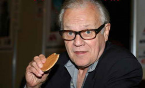 Happy Birthday Ken Kercheval