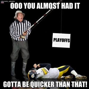 pittsburgh steelers funny memes