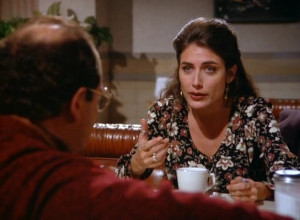 ... /photos/9500000/Lisa-in-Seinfeld-lisa-edelstein-9512255-544-400.jpg