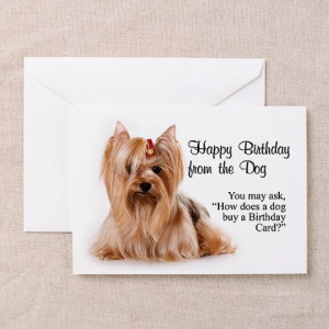 ... cards images with messages , happy birthday funny cards for her