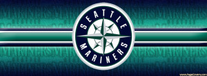 Seattle Mariners Facebook