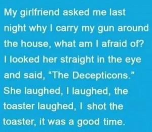 Why-I-carry-a-gun-around-the-house-joke-600x521.jpg