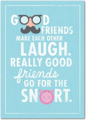 ... Birthday #Quotes To Put You Or Your Friends Into A Good Mood