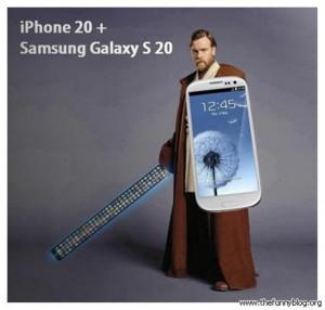 ... iphone5-iphone-funny-obi-wan-kenobi-sword-samsung-galaxy-s-star-wars